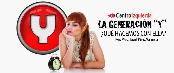 CZ_generacion_int
